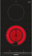 Sklokeramická varná deska Siemens ET375FFP1E