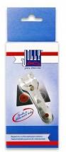 Škrabka na sklokeramické desky Jolly 4012