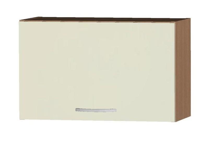 Skříňka Nela H 60 N