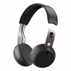 Skullcandy Grind Wireless