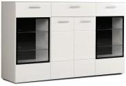 Slate-STXV37-Q11(bílá mat/bílá lesk/černá mat)