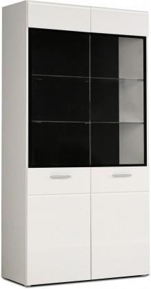 Slate-STXV77-Q11(bílá mat/bílá lesk/černá mat)