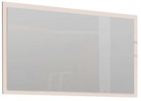 Slate-TDD22-Z12M(bílá mat)