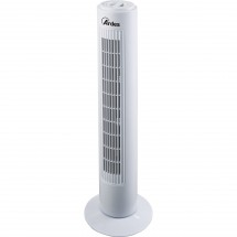 Sloupový ventilátor Ardes DRITO T75 bílý POUŽITÉ, NEOPOTŘEBENÉ ZBOŽÍ