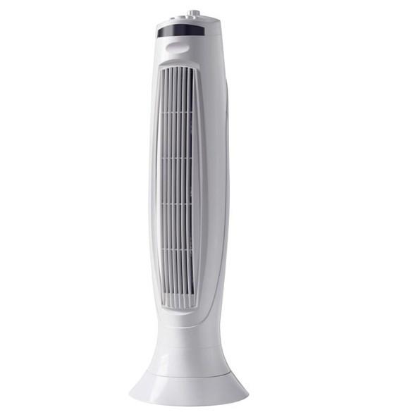 Sloupový ventilátor  Ardes T80