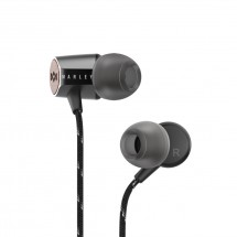 Sluchátka do uší MARLEY Uplift 2.0 - Signature Black