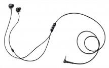 Sluchátka do uší Marshall Mode, černá