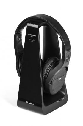 Sluchátka k TV Meliconi 497317 HP Digital TV sluchátka