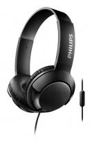 Sluchátka Philips SHL3075BK (SHL3075BK/00) černá