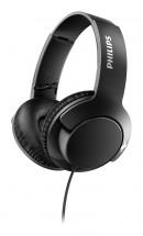 Sluchátka Philips SHL3175BK (SHL3175BK/00) černá