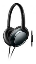 Sluchátka Philips SHL4805DC (SHL4805DC/00) černá