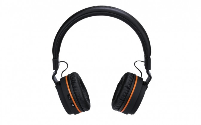 Sluchátka přes hlavu BML H-series H9