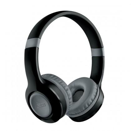 Sluchátka přes hlavu Jam Audio HX-HP425