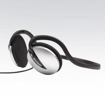 Sluchátka přes hlavu Koss KSC/14 (doživotní záruka)