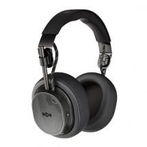 Sluchátka přes hlavu MARLEY Exodus ANC BluetoothŽ 5.0