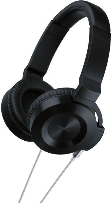 Sluchátka přes hlavu Onkyo ES-HF300