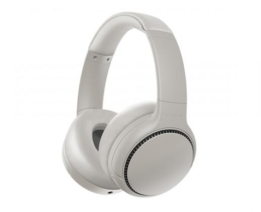 Sluchátka přes hlavu Panasonic RB-M500BE-C