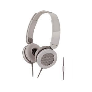 Sluchátka přes hlavu Panasonic RP-HXS200MEW
