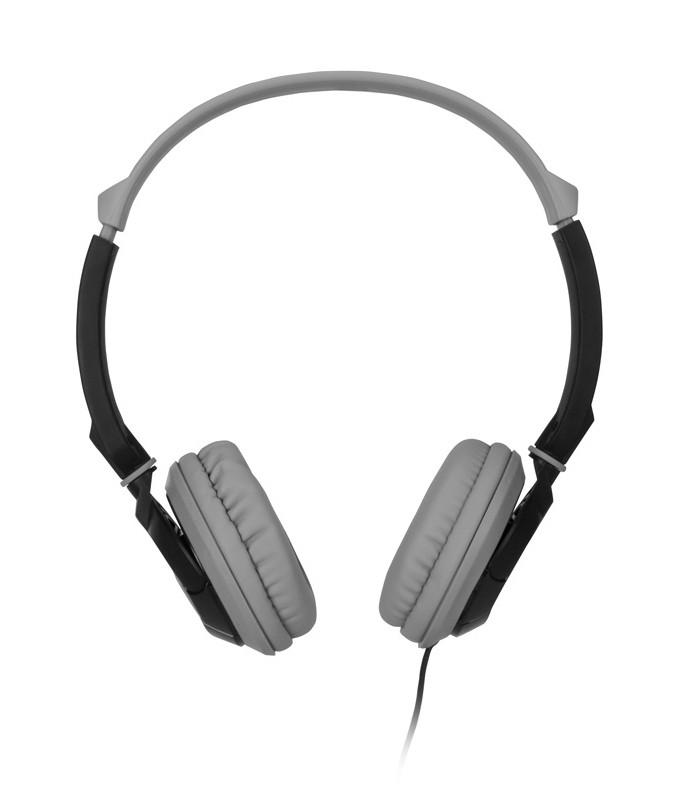 Sluchátka přes hlavu TDK ST100