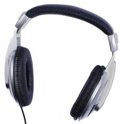Sluchátka přes hlavu Vivanco V-32251