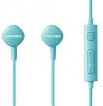 Sluchátka Samsung EO-HS1303, modrá