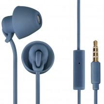 Sluchátka Thomson EAR3008 Piccolino, modrá