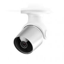 SMART IP kamera Nedis WIFICO11CWT, venkovní, vodotěsná