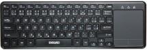 Smart klávesnice EVOLVEO WK32BG, bezdrátová
