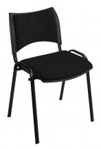Smart - konferenční židle