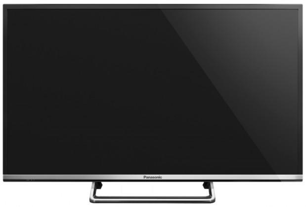 SMART Panasonic TX-32DS500
