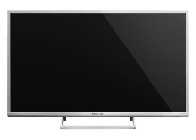 SMART Panasonic TX-32DS600