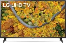 "Smart televize 50UP7500 (2021) / 50"" (126 cm)"