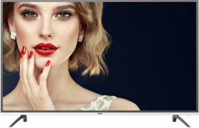 "Smart televize Changhong U40E6000 (2018) / 40"" (100 cm)"