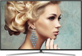 """Smart televize Changhong U49G6000 (2018) / 49"""" (123 cm)"""