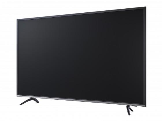 "Smart televize Changhong U50E6000 (2018) / 50"" (123 cm)"