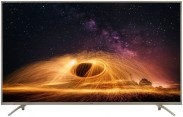"Smart televize Changhong UHD75E7000ISX2 (2017) / 75"" (189 cm)"