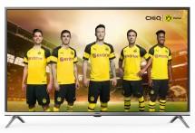 """Smart televize ChiQ L32G5000 (2019) / 32"""" (80 cm)"""