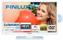 """Smart televize Finlux 22FWDC5161 (2020) / 22"""" (57 cm)"""