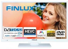 """Smart televize Finlux 22FWDF5161 (2021) / 22"""" (57 cm)"""