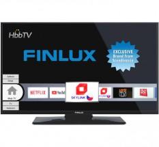 """Smart televize Finlux 24FHE5760 (2021) / 24"""" (61 cm)"""