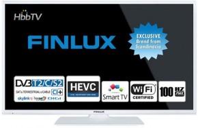 """Smart televize Finlux 24FWD5660 (2019) / 24"""" (61 cm)"""