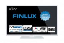 "Smart televize Finlux 24FWD5660 (2019) / 24"" (61 cm) POUŽITÉ, NEO"