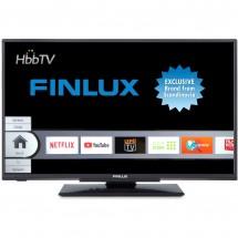 Smart televize Finlux 28FHD5760 (2019) / 28  (71 cm)