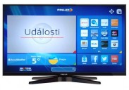 "Smart televize Finlux 32FFC5760 (2020) / 32"" (82 cm)"