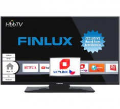 """Smart televize Finlux 32FHE5660 (2019) / 32"""" (82 cm)"""