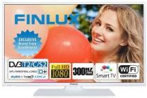 "Smart televize Finlux 32FWC5760 (2020) / 32"" (82 cm) POUŽITÉ, NEO"
