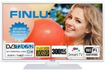 """Smart televize Finlux 32FWE5760 (2020) / 32"""" (82 cm)"""