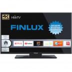 Smart televize Finlux 40FUD7060 (2019) / 40  (101 cm)