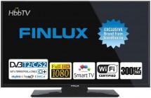 "Smart televize Finlux 43FFC5660 (2020) / 43"" (109 cm)"