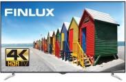 """Smart televize Finlux 65FUC8060 (2018) / 65"""" (165 cm)"""